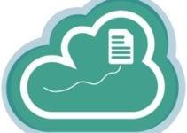 AirFile : une SEULE app pour tous les clouds (Dropbox, Google Drive, OneDrive…)