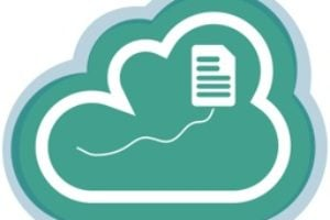 Airfile gestion cloud