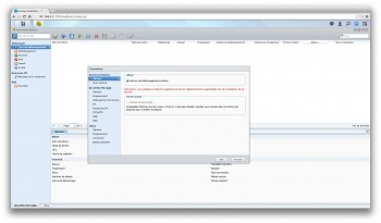 download station emule