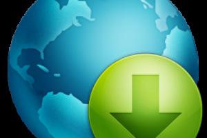 download station tutoriel diskstation synology