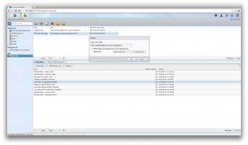 downloadstation rss