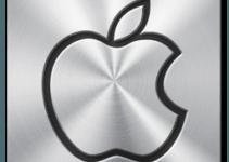 Apple Occasion : comment acheter un Mac, iPad, iPhone…