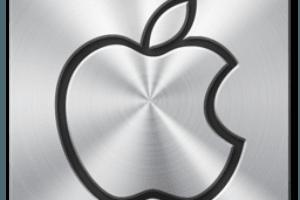 acheter Apple Occasion