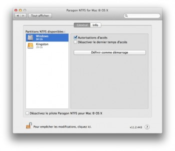 mac ntfs paragon ntfs for mac