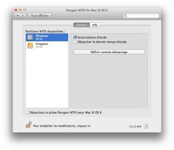 mac ntfs paragon ntfs for mac