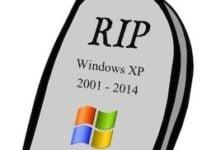 Remplacer Windows XP, oui mais par quoi…