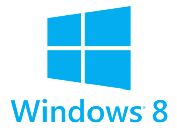 remplacer windows xp par windows 8