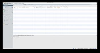 torrent mac - vuze mac
