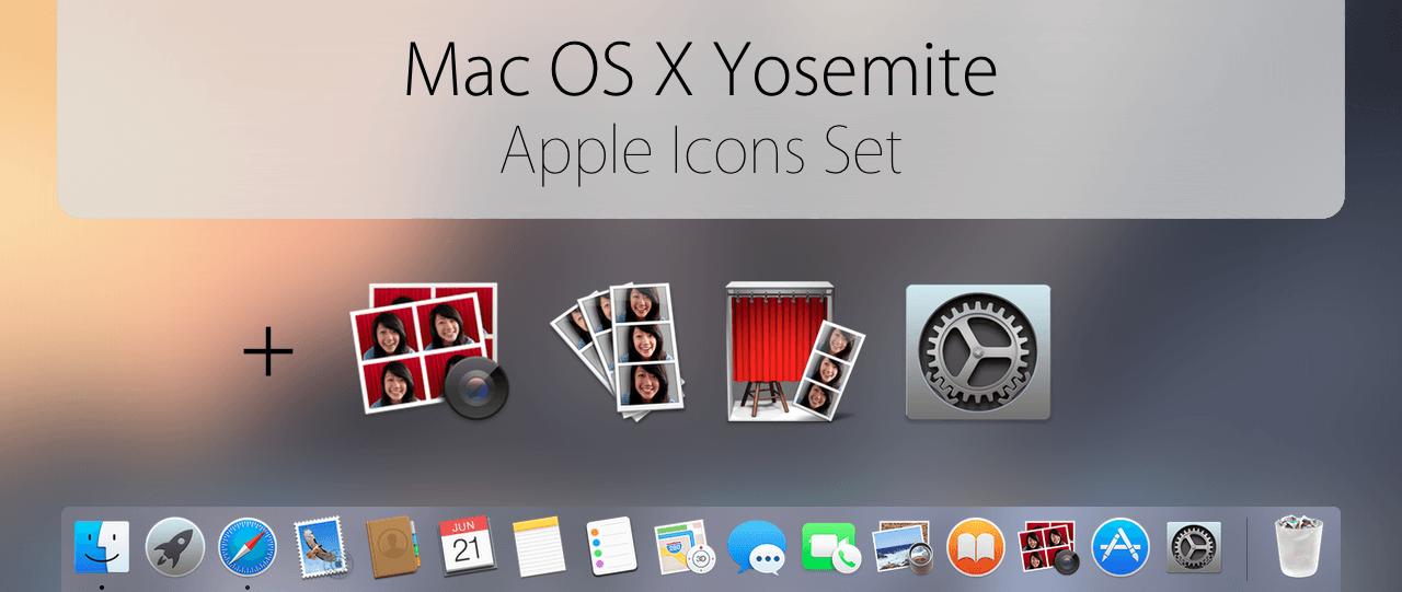 Mac OS X Yosemite (10.10) : faire une installation propre