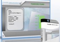 Password Decryptor : retrouver son mot passe Facebook, Gmail, Twitter, Hotmail, Yahoo