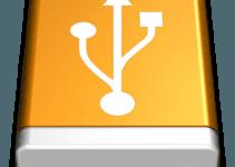 Tuto : créer un disque Yosemite bootable USB (OS X 10.10)