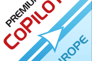 copilote premium europe hd test
