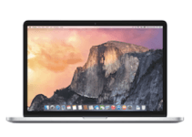 Comment activer le Dark Mode de Yosemite (OS X 10.10)