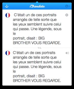 itranslate mac
