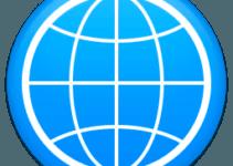 iTranslate : traducteur 80 langues pour Mac OS X et iOS !