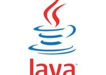 Comment installer Java Yosemite (Mac OS X 10.10) ?