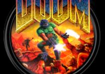 Doom Reborn : pre-beta impressionnante et très jouable !