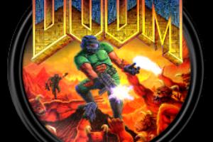 Doom reborn telecharger
