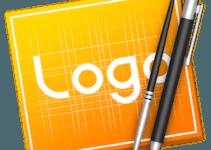 Logoist 2 : créer un logo, une bannière sur Mac