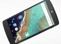 Android Lollipop 5.0 : les nouveautés…