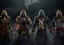 Assassin's Creed Unity : ce qui vous attend…