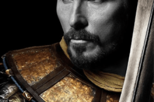 exodus gods and kings bande annonce