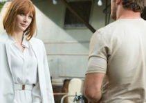 Jurassic World : trailer officiel pour un film de 150 000 000 dollars !