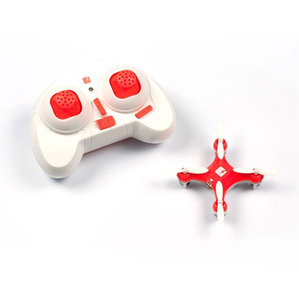 Skeye Nano Drone Manette