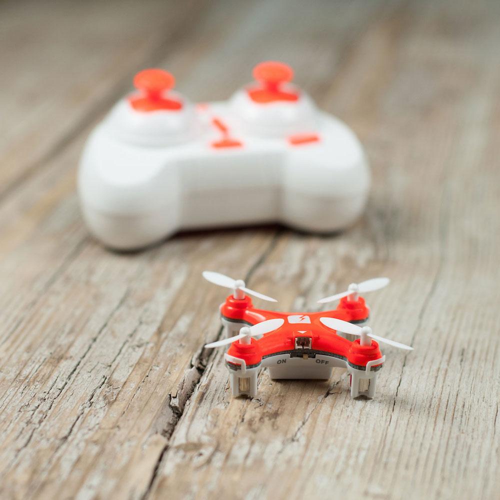 skeye nano drone telecommande