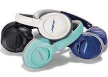 Bose Circum SoundTrue