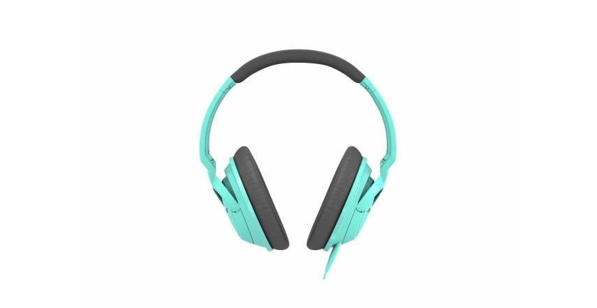 Bose Circum SoundTrue vue de face