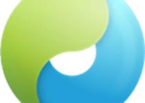 Jailbreak iOS 8.1.1 fonctionnel avec TaiG
