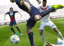 FIFA 15 : meilleurs buts de l'année 2014, et si c'était vous ?