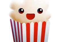 Comment configurer Popcorn Time (Mac, Windows, Linux)