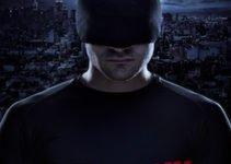 Daredevil, l'homme sans peur sur Netflix…
