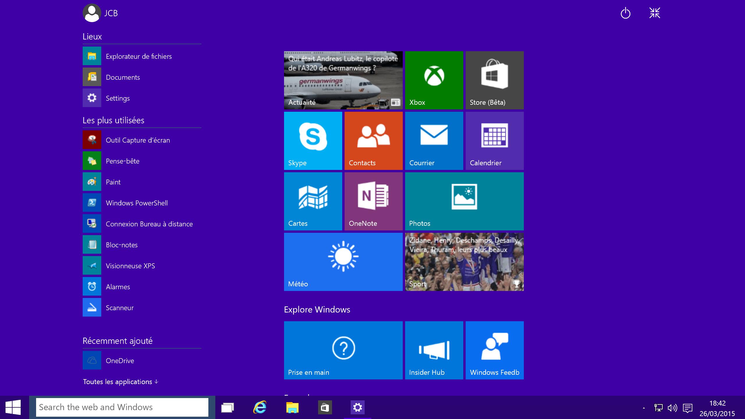 installer windows 10 sur mac os x yosemite