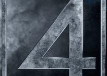 4 Fantastiques 2015 : de nouveaux acteurs
