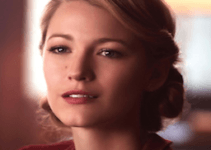 The Age of Adaline : immortelle…
