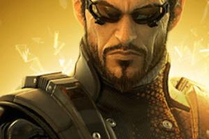 Deus Ex Mankind Divided date de sortie