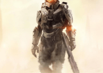 Halo 5 Guardians : les Spartans Abilities