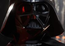 Star Wars Battlefront : les batailles