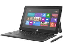 Surface Pro 3 vs Surface 3 : laquelle choisir ?