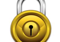 Windows Password Recovery : retrouver son mot de passe administrateur