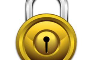 Windows Password administrateur