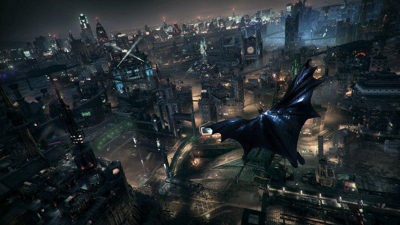batman-arkham-knight-vol