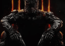 Call of Duty Black Ops 3 : alors, quoi de neuf ?