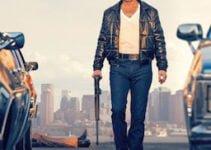 Black Mass trailer, Johnny Depp est un gangster