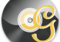 Golden Records : cassettes et vinyles en CD/MP3
