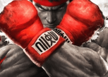 Street Fighter V : retour de M.Bison (trailer)