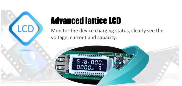 ecran-LCD